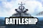 BATTLESHIP-Official-Edition