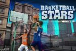 Basketball-Stars-Trailer