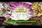 BeCastle-addicting-game-tower-defense