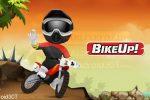 Bike-Up
