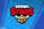 Brawl-Stars-official