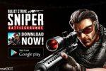 Bullet-Strike-Sniper-android30t.com