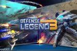 Defense-Legend-3-Future