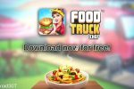 Food-Truck-Chef-Addictive-Cooking
