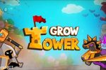 Grow-Tower-Castle-Defender-TD