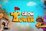 Grow-Tower-Castle-Defender-TD