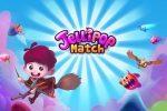 Jellipop Match