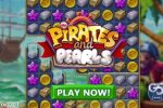 Pirates-Pearls-Treasure-Matching-Puzzle
