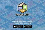 Pocket-City-Trailer