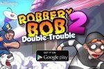 Robbery-Bob-2