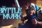 The-Battle-Murk-Trailer
