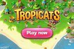 Tropicats