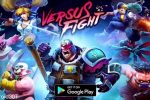 Versus Fight
