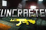 GunCrafter Pro