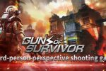 Guns of Survivor