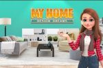 My Home - Design Dreams