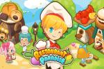 Restaurant Paradise Sim Builder