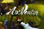 AntVentor