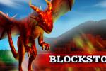 Block Story Premium FULL