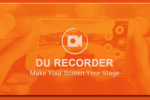DU Recorder Screen Recorder Video Editor Live