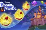 Disney Dream Treats