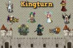 Kingturn Underworld RPG