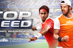 TOP SEED Tennis Sports Management