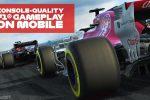 F1-Mobile-Racing-2