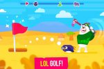 Golfmasters-Fun-Golf-Game-1
