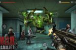 MAD-ZOMBIES-Offline-Zombie-Games-2