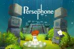 Persephone-1