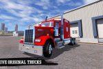 Truck-Simulation-19-2