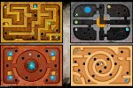 Labyrinth-Game-2