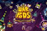 WarPods