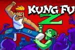 Kung-Fu-Z-5
