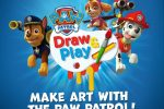 PAW-Patrol-Draw-Play-1