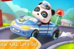 Little-Panda-Policeman-5