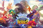 Skylanders-Ring-of-Heroes-1